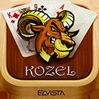 Kozel HD